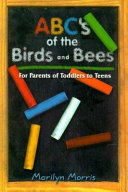 ABC s of the Birds and Bees