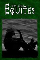 Equites : Book 4 of the Heku Series Pdf/ePub eBook