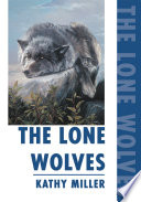 Lone Wolves [Pdf/ePub] eBook