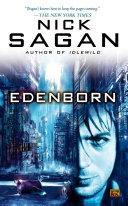 Edenborn Pdf/ePub eBook