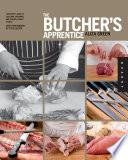 The Butcher s Apprentice