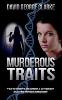Pdf Murderous Traits