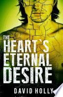 The Heart's Eternal Desire