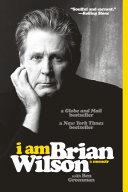 Pdf I Am Brian Wilson