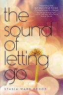 The Sound of Letting Go Pdf/ePub eBook