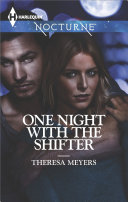 Pdf One Night with the Shifter