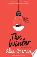 This Winter  A Solitaire novella