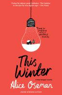 This Winter (A Heartstopper novella)