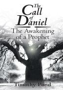 The Call of Daniel Book