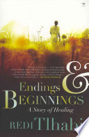 Endings Beginnings