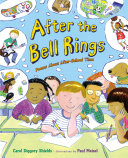 After the Bell Rings Pdf/ePub eBook
