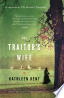 The Traitor S Wife Book PDF