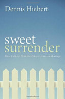 Pdf Sweet Surrender