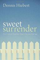 Sweet Surrender Pdf/ePub eBook
