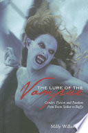 Download The Lure of the Vampire Book