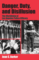 Danger, Duty, and Disillusion [Pdf/ePub] eBook