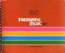 New Dimensions in Music 2 8  Teacher s Ed