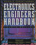 Electronics Engineers' Handbook