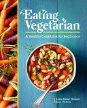 Eating Vegetarian