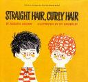 Straight Hair, Curly Hair