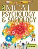9th Examkrackers MCAT Psychology & Sociology