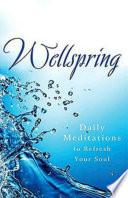 Wellspring Book PDF