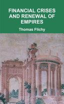 Pdf Financial crises and renewal of empires