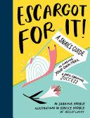 Escargot for It! Pdf/ePub eBook
