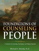 Pdf FOUNDATIONS OF COUNSELING PEOPLE Telecharger
