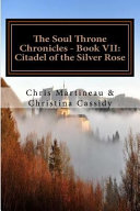 The Soul Throne Chronicles