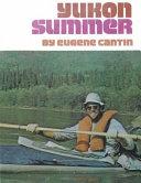Pdf Yukon Summer