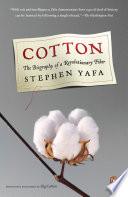 Cotton Book