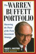 The Warren Buffett Portfolio