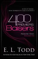 400 Premiers Baisers [Pdf/ePub] eBook