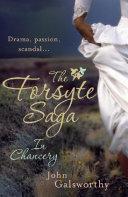 The Forsyte Saga 2  In Chancery