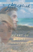 Heart of Stone (Mills & Boon Love Inspired) (Sunset Island, Book 1) ebook