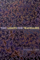 Tiny Lights for Travellers Pdf