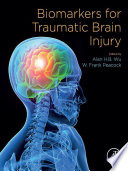 Biomarkers for Traumatic Brain Injury