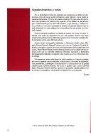 Cincuenta anos de poesía Catalana