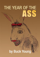 Pdf The Year of the Ass
