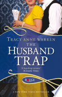 The Husband Trap A Rouge Regency Romance
