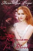 Requiem for Blood ebook