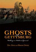 Pdf Ghosts of Gettysburg