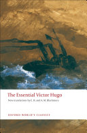 Pdf The Essential Victor Hugo Telecharger