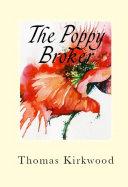 The Poppy Broker