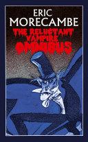 The Reluctant Vampire Omnibus Pdf/ePub eBook