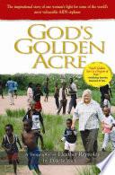 God S Golden Acre Book PDF