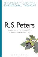 R  S  Peters