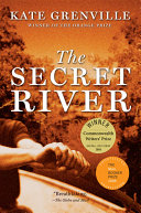 The Secret River Pdf/ePub eBook