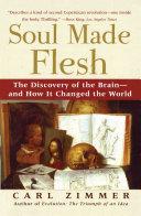 Soul Made Flesh ebook